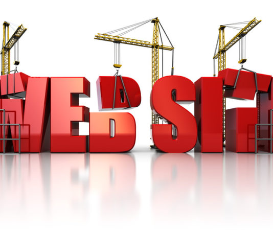 restyling-sito-web-roma