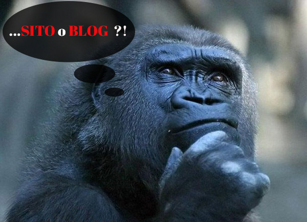 realizzazione-siti-e-blog-aziendali
