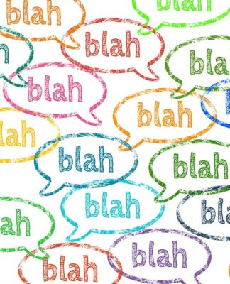 LA-COMUNICAZIONE-SUI-SOCIAL-NETWORK