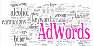 campagna-adwords-google