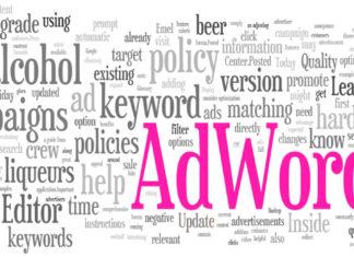 campagna-adwords-google