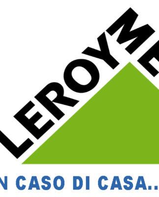 customer-saddisfaction-LEROY-MERLIN